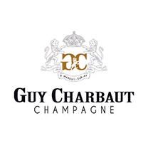 Champagne Guy Charbaut
